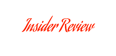 Insider Review